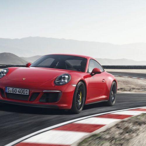 Porsche13